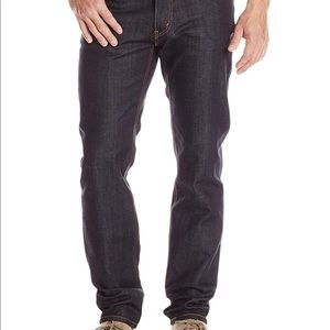 Levi's Jeans - NWT athletic big & tall Levi's